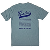 Boathole™ Wake Outfitters Shirt - Denim