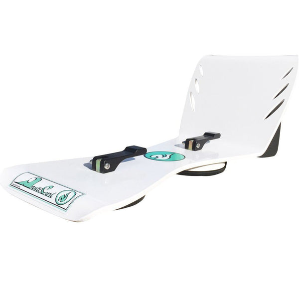 Nauticurl Wave Shaper Accessories