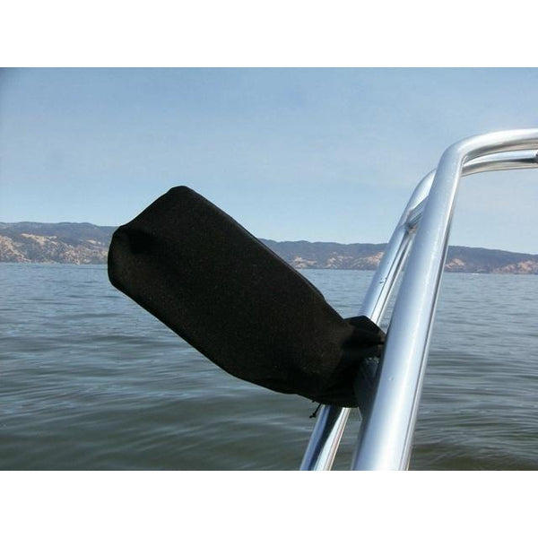 Rack Covers For Wakesurf Board Racks Cover