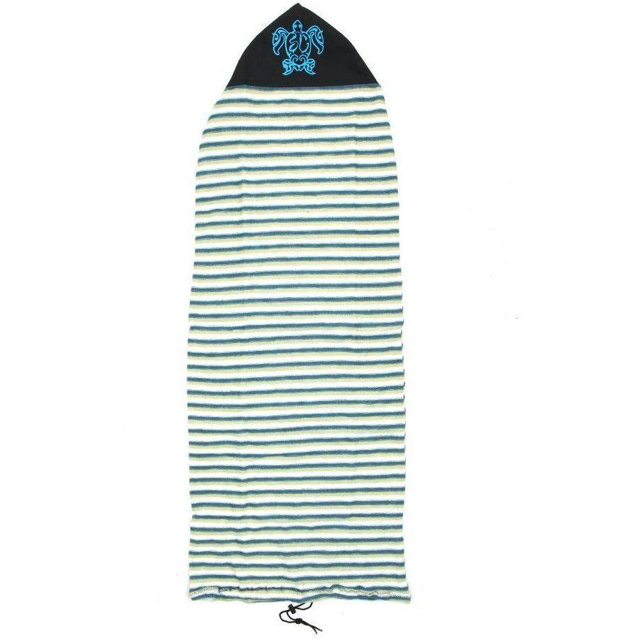 Soulcraft Board Sock Diamond Nose Protection