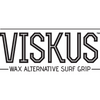 Viskus Traction