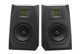 Airmotiv A1 Pair Atmos Reflective / Height Speaker