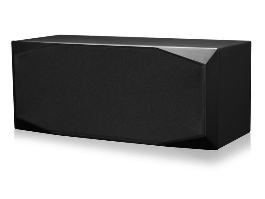 Airmotiv C1+ Center Channel Loudspeaker