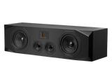Airmotiv C2+ Center Channel Loudspeaker