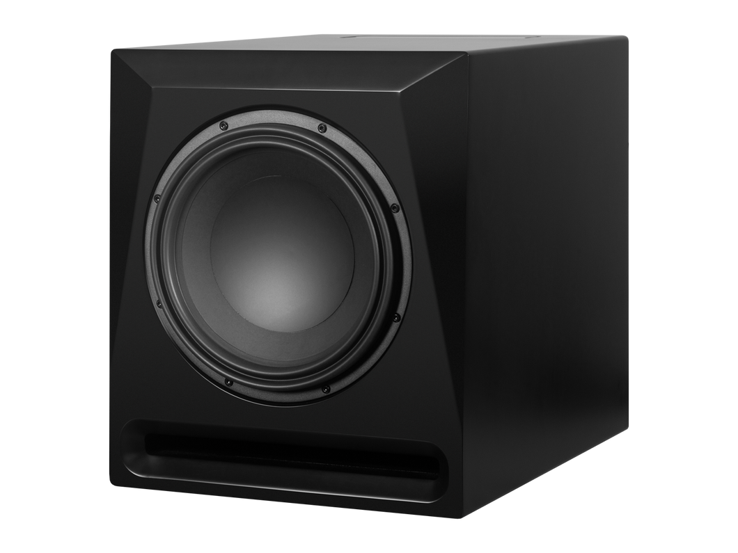 Airmotiv RS13 Reference Subwoofer