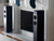 Load image into Gallery viewer, Airmotiv T-Zero+ Pair Floorstanding Tower Loudspeakers
