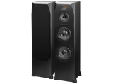 Airmotiv T2+ Pair Floorstanding Tower Loudspeakers