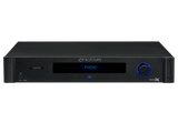 BasX PT-100 Stereo Preamplifier/DAC/Tuner