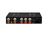 SP-1 High-Performance Phono Preamplifier And Analog Input Selector