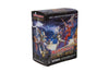IRON MAIDEN: LEGACY OF THE BEAST SERIES 1 BLIND BOX MASTER CASE