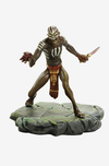 IRON MAIDEN: LEGACY OF THE BEAST - SHAMAN EDDIE FIGURE