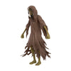 Creepshow 'The Creep' FigBiz Action Figure