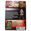 Heavy Metal 'Taarna' FigBiz Action Figure