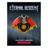 Eternal Descent Lapel Pin : Loki