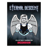 Eternal Descent Lapel Pin : Sirian