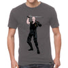 Highlander: 'The Kurgan' T-Shirt