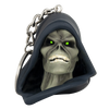 Iron Maiden: Legacy of the Beast Grim Reaper Head Key Chain