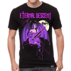 Eternal Descent Lyra T-shirt