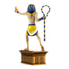 Iron Maiden : Legacy of the Beast: Pharaoh 1:10 Scale Statue