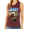 Heavy Metal 300th Issue Taarna Tank Top