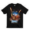 Heavy Metal Takin' a Ride T-Shirt