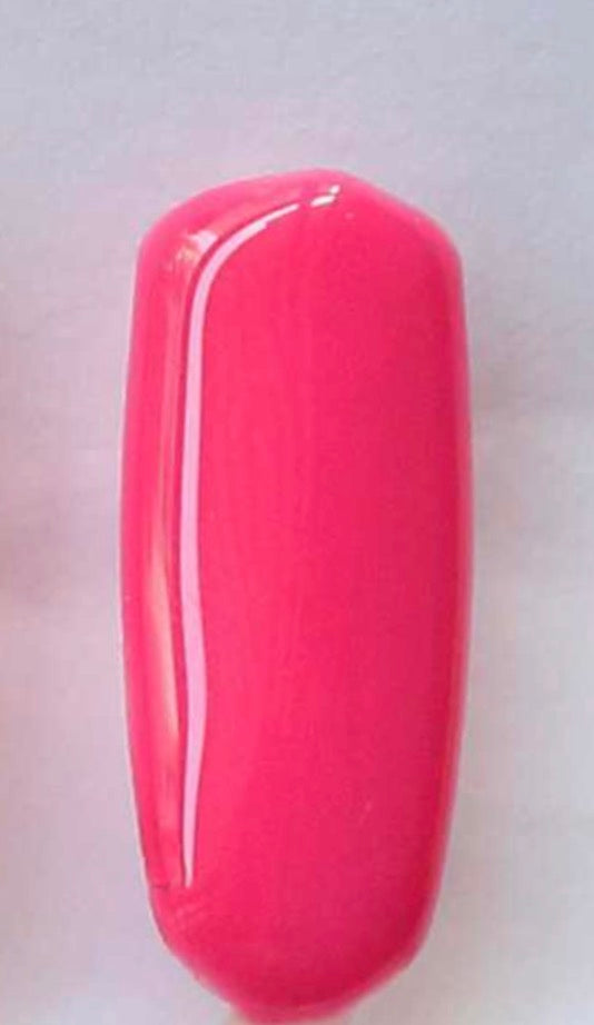 Azalea - 15ml Gel Polish