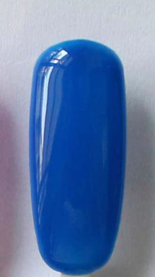 Blue Whale - 15ml Gel Polish