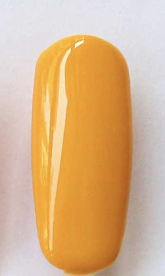 Bumblebee - 15ml Gel Polish