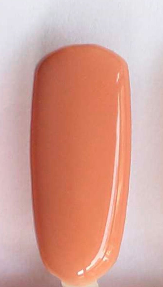 Burlywood - 15ml Gel Polish