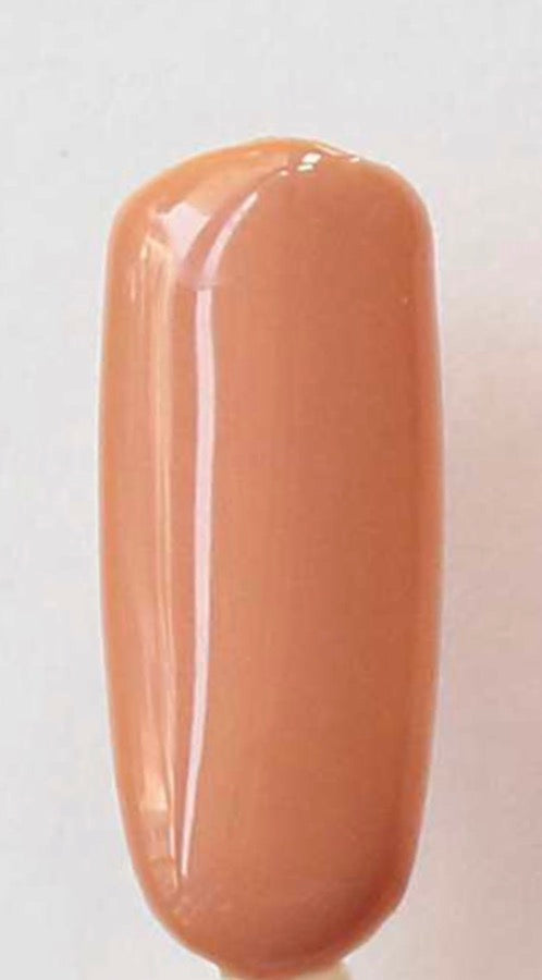 Caramel - 15ml Gel Polish