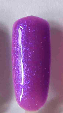 Christie - 15ml Gel Polish