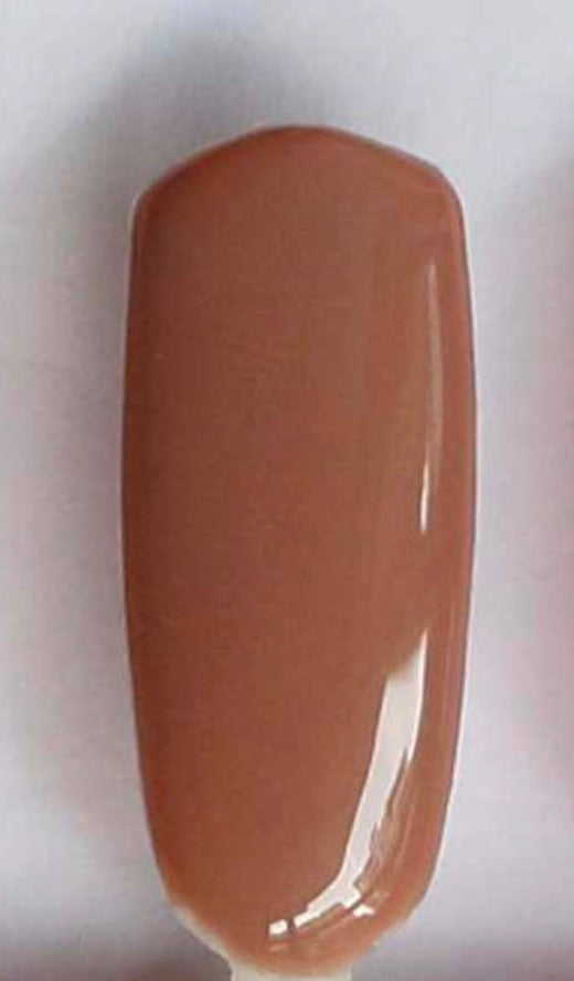 Cinnamon - 15ml Gel Polish