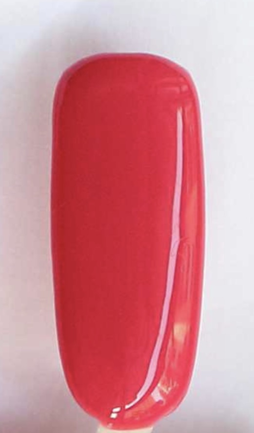 Cupcake - 15ml Gel Polish