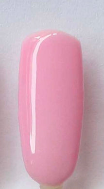 Fairy Floss - 15ml Gel Polish