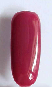 Fantasia - 15ml Gel Polish
