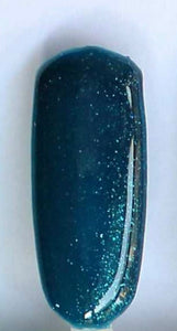 Galaxy - 15ml Gel Polish