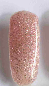 Glammed Up - 15ml Gel Polish