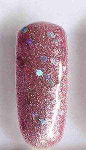 Jazzie - 15ml Gel Polish