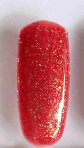 Kim - 15ml Gel Polish