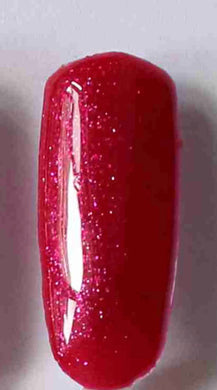Krissy - 15ml Gel Polish