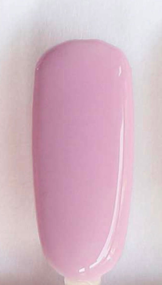 Lilac - 15ml Gel Polish