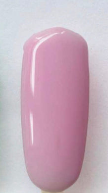 Lollipop - 15ml Gel Polish