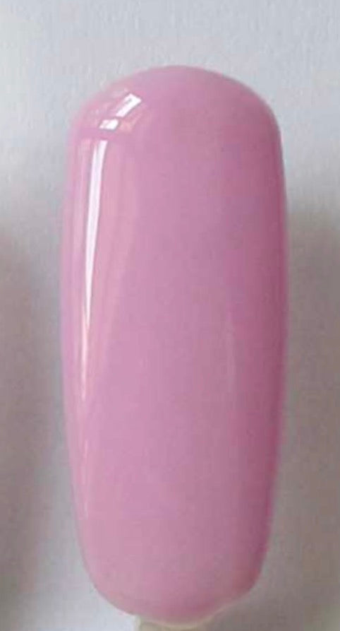 Marshmallow - 15ml Gel Polish