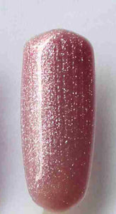 Mia - 15ml Gel Polish
