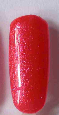 Midge - 15ml Gel Polish