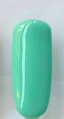 Mint Condition - 15ml Gel Polish