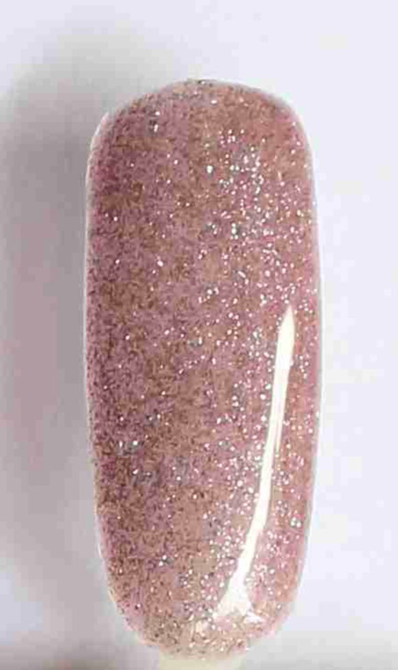 Moonstruck - 15ml Gel Polish