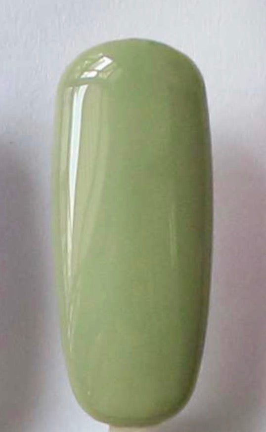 Olive You Know - 15ml Gel Polish