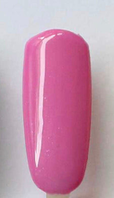 Orchid - 15ml Gel Polish