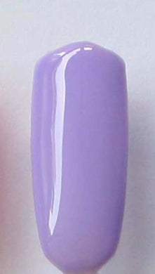Pansy - 15ml Gel Polish